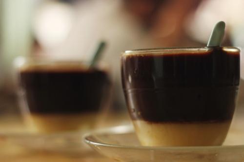 malaysian coffee kopi