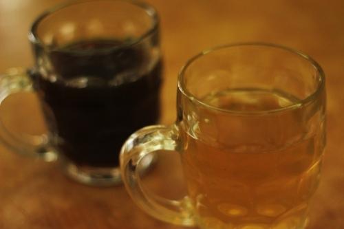 malaysia medicine tea