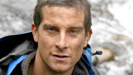 BearGrylls-main