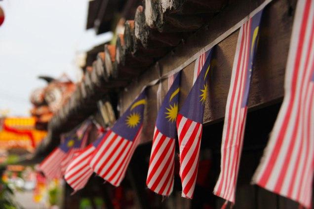 malaysia-pride