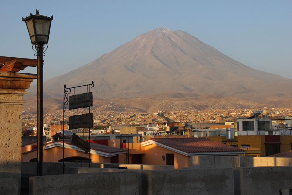 arequipa-expat