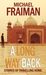 travel literature travelling stories