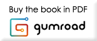 gumroad ebook purchase